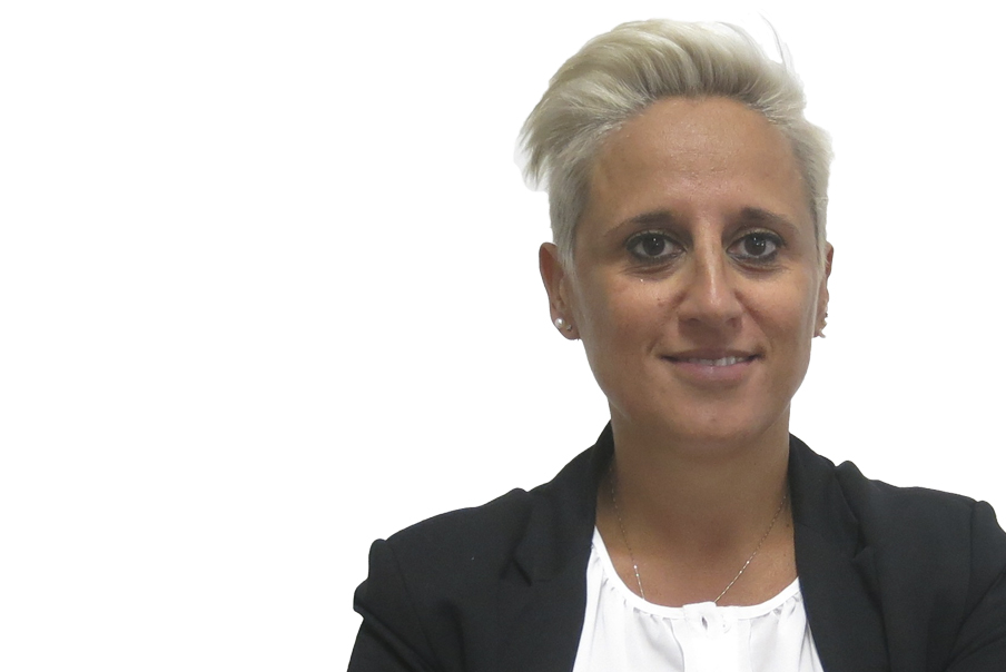 Cinzia Andreani