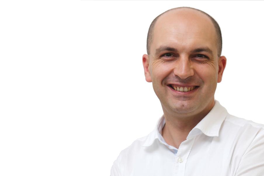 Renato Mancini Cilla