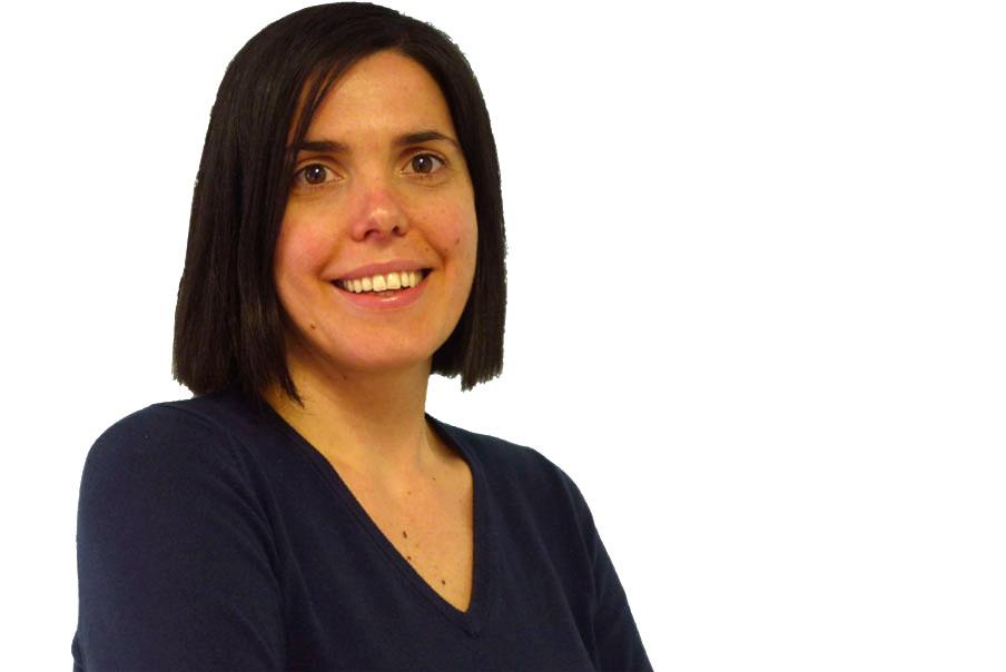 Pamela Pascucci