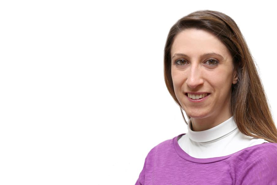 Sara Diotalevi