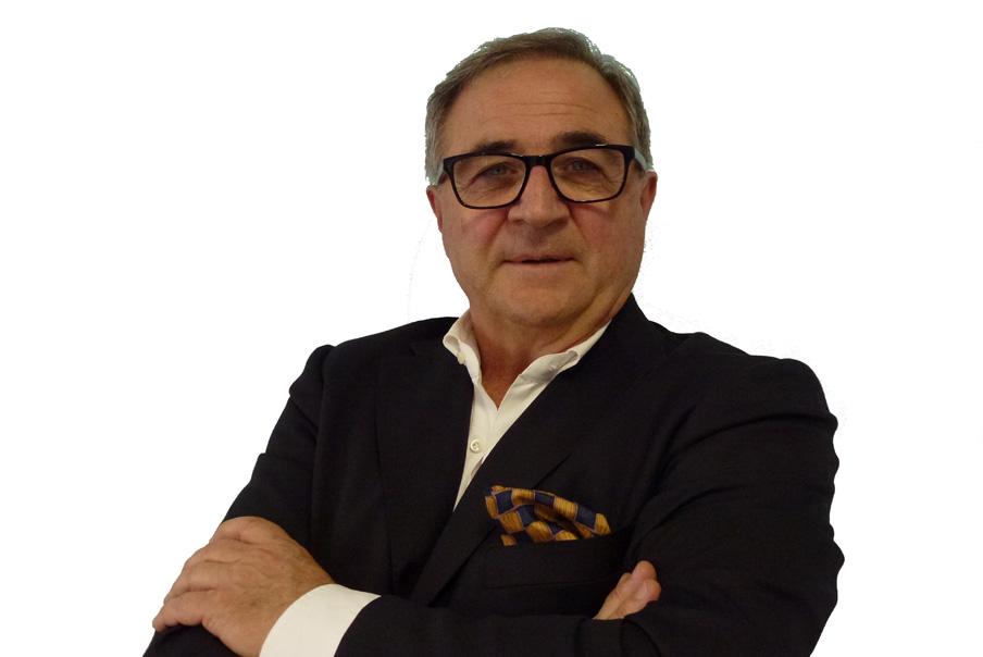 Lorenzo Spinsanti