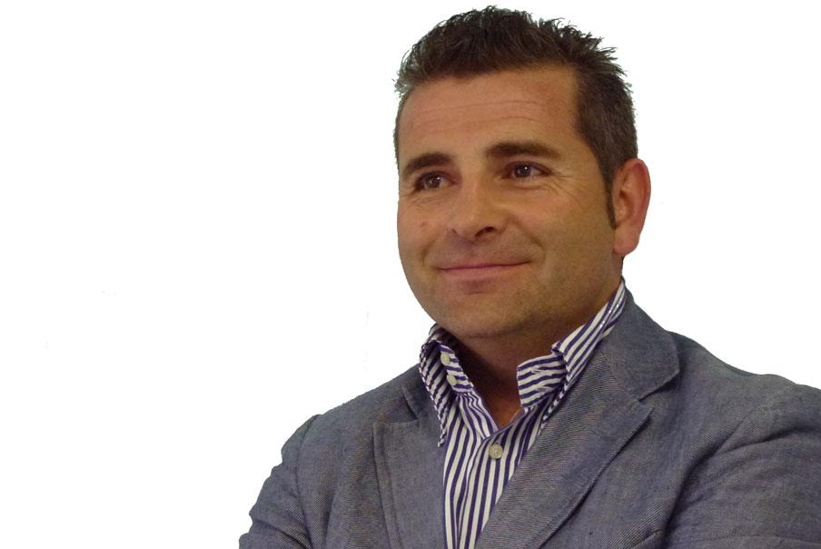 Iginio Tarquini