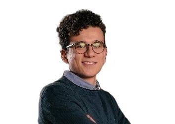 Daniele Belleggia