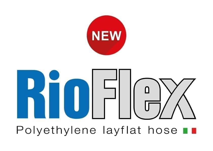 RioFlex - SAB