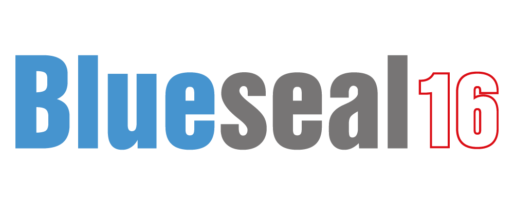 Blueseal16 - raccords à compression - SAB