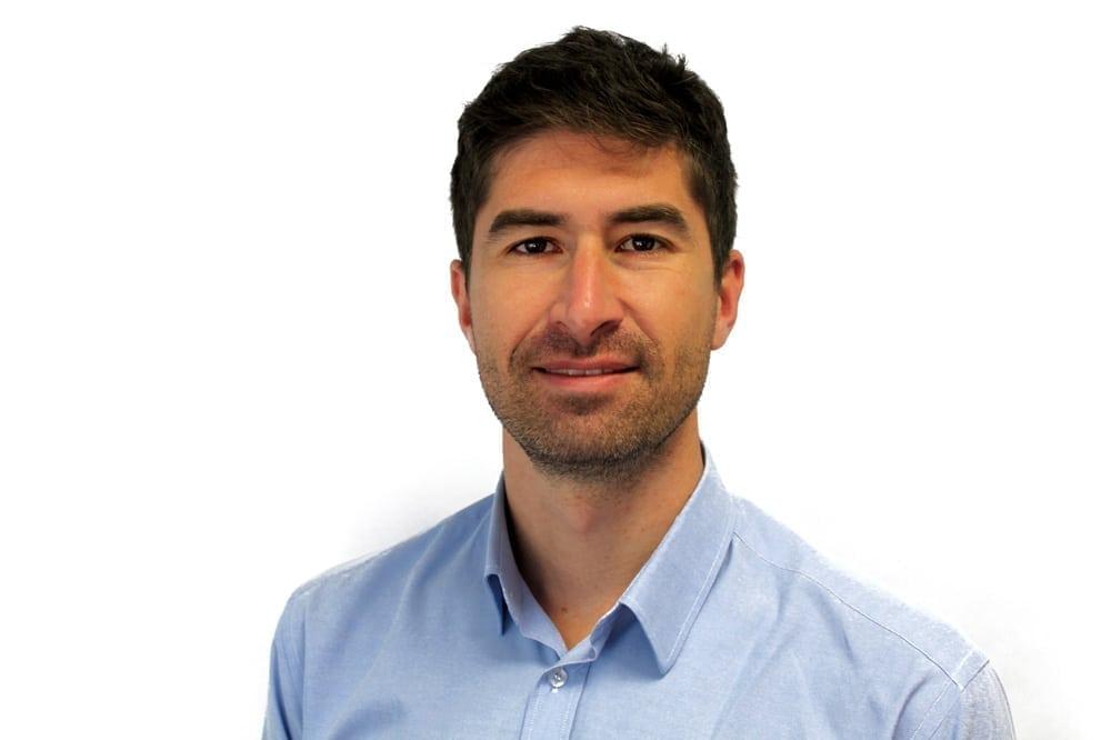 Valerio Fiorani