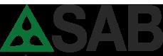 SAB spa Logo