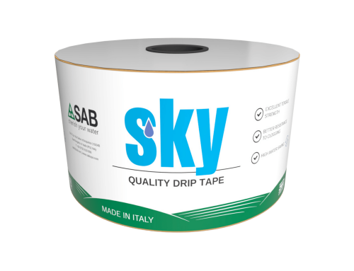 SKY – Drip Tape